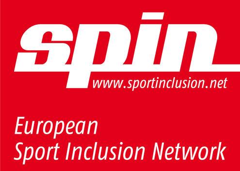 European Sport Inclusion Network