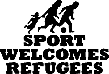 Sport Welcomes Refugees