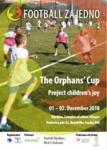 Orphans' Cup Bijeljina