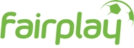 fairplay initiative logo