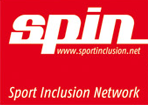 SPIN - Sport Inclusion Network