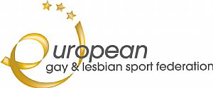 The European Gay & Lesbian Sport Federation
